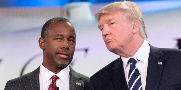 Carson-Trump-TW