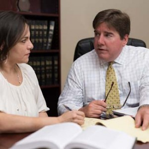 texas-injury-attorneys